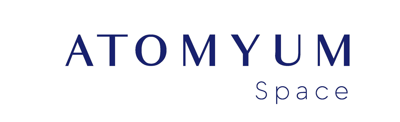 Atomyum Space